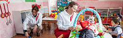 childcare-services2.jpg (childcare services2)